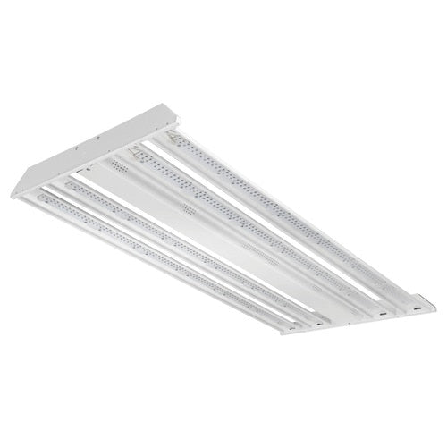 Growlite - Wide Body Veg 320W LED Grow Light