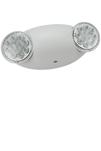 LED-95 Series Emergency Light