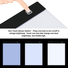 Ultra Thin  LED Light Pad