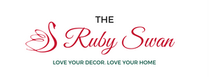 The Ruby Swan