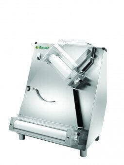 Fimar FI42 Pizza Dough Roller