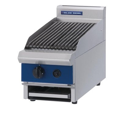 Blue Seal Evolution Countertop Chargrill G592B