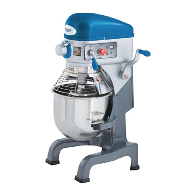 Vollrath 19Ltr Bench-mounted Planetary Mixer 5075703