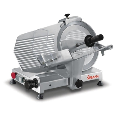 Sirman Mirra Meat Slicer 300mm