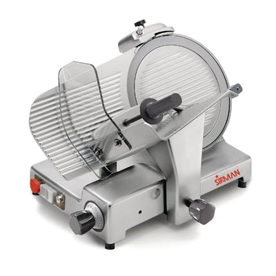 Sirman Canova Meat Slicer 300mm
