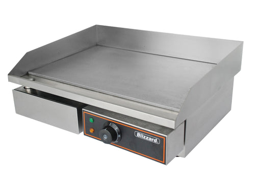 Blizzard BG1A Flat Top Griddle *Free Delivery*