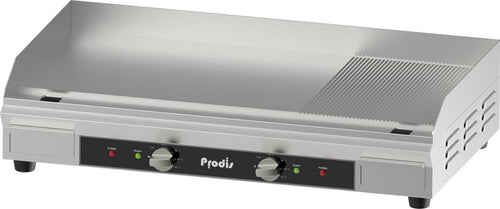 Prodis 1/3 Ribbed Griddle *Amazing Price*