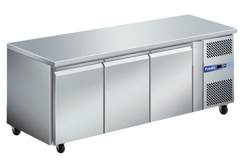 Prodis GRN-C3R Refrigerated Counter