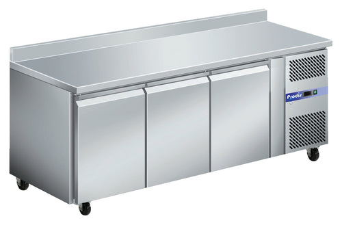 Prodis GRN-W3R Refrigerated Counter