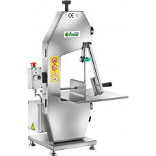 Commerical SE1550 Meat Cutting Band Saw