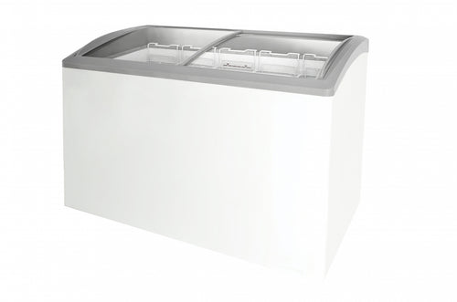 Prodis V2 Vista Chest Freezer