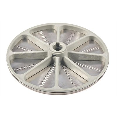 Buffalo 3mm Grating Disc