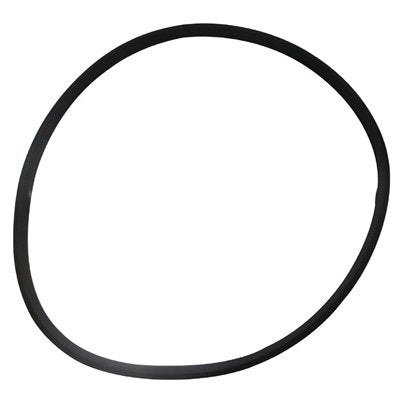 Lid Gasket for CD969