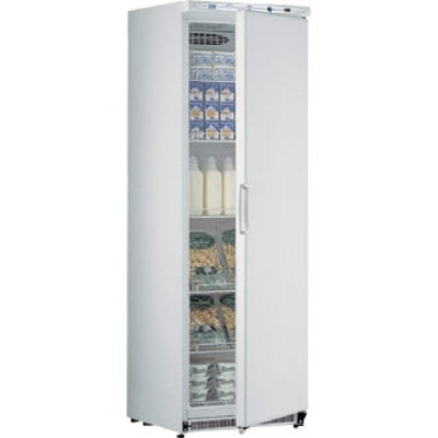 Mondial Elite Single Door Meat Fridge White 380 Ltr KICPV40MLT
