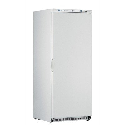 Mondial Elite 1 Door 580Ltr Cabinet Freezer White KICN60LT