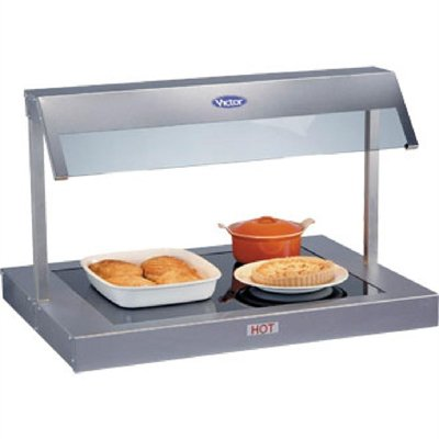 Victor Electric Food Warmer HDU20ZG