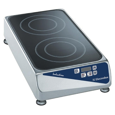 Electrolux Induction Hob DZL2G