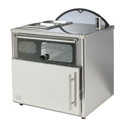King Edward Compact Potato Baker COMPSS