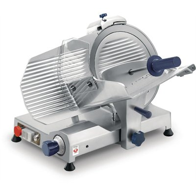 Sirman Mira Meat Slicer 250mm