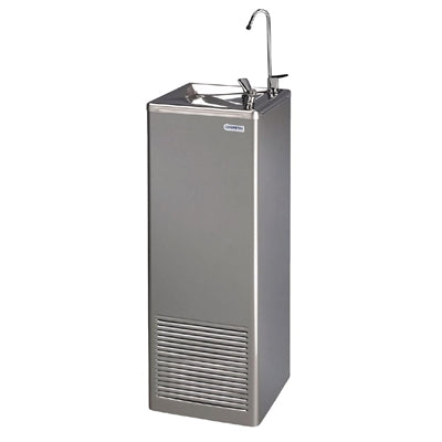 Cosmetal Freestanding Water Fountain River