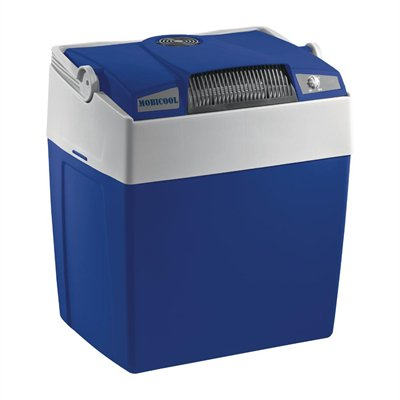 Mobicool 29Ltr Thermoelectric Cool Box U32