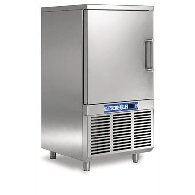 Irinox EasyFresh 30kg Blast Chiller Freezer EF 30.1