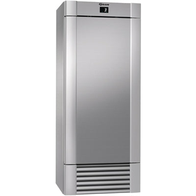 Gram Eco Midi 1 Door 603Ltr Cabinet Meat Fridge M 82 CCG 4S