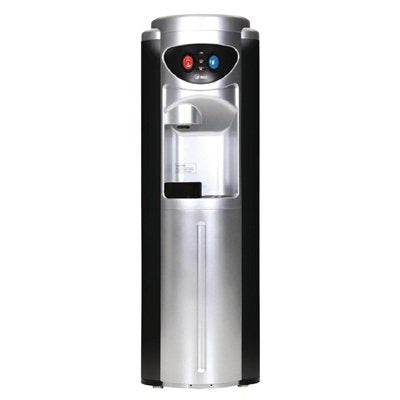 Winix Floor Standing Filtered Water Cooler WCD-5D