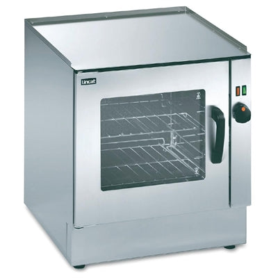 Lincat Silverlink 600 Electric Oven V6/D