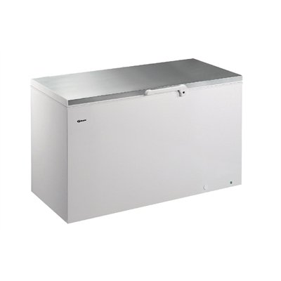 Gram 527Ltr Chest Freezer CF 53 S