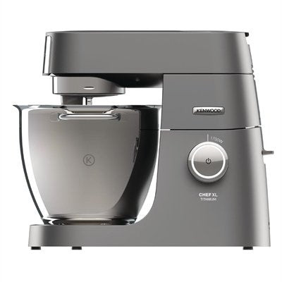Kenwood Chef Titanium XL KVL8300S