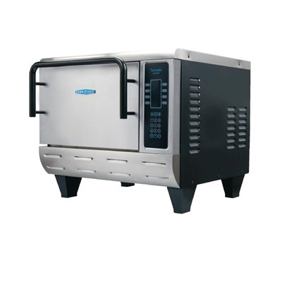 TurboChef The Tornado 2 Electric Oven NGC-1280-1K