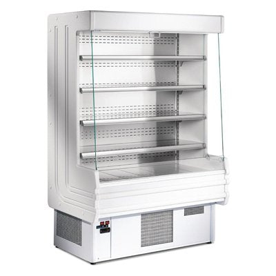 Zoin Danny Multi Deck Display Chiller