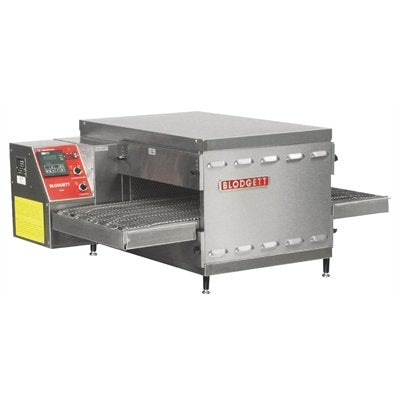 Blodgett Single Phase Electric Conveyor Oven S1820E