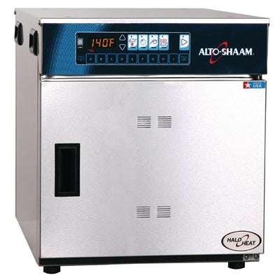 Alto-Shaam Electronic Cook and Hold Oven 3 x GN 1/1 300-TH-III