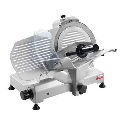 Sirman Meat Slicer Smart 250