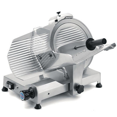 Sirman Meat Slicer Smart 300