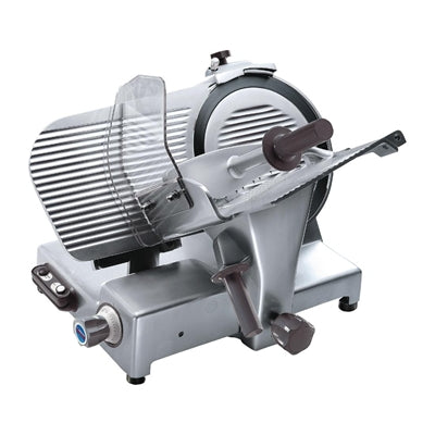 Sirman Heavy Duty Meat Slicer Palladio 300