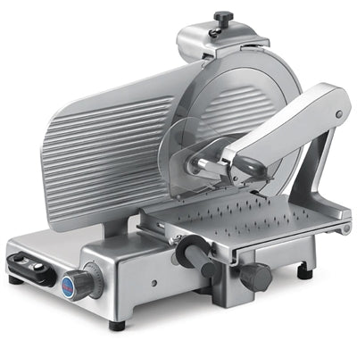 Sirman Bacon Slicer Mantegna 300
