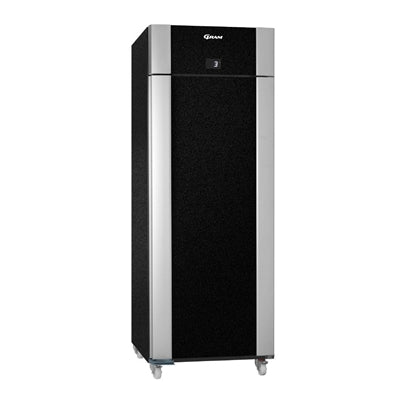 Gram Eco Twin 1 Door 614Ltr Meat Fridge M 82 BCG C1 4N