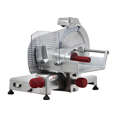 Metcalfe Medium Duty Vertical Slicer NSV300