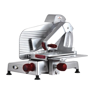 Metcalfe Heavy Duty Vertical Slicer NSV300HD
