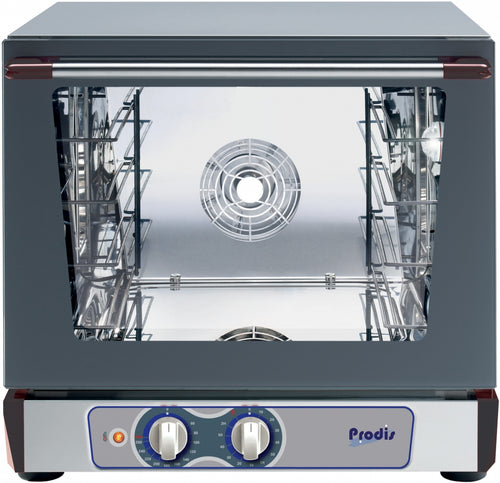Prodis HS43 Countertop Convection Oven