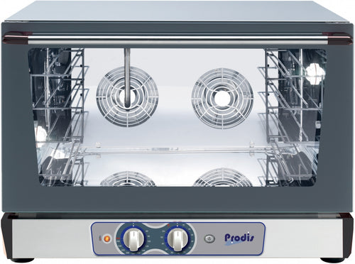 Prodis HS46 Countertop Convection Oven