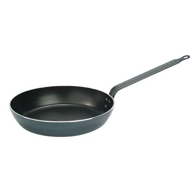Bourgeat Non Stick Frying Pan 220mm