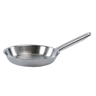 Bourgeat Tradition Plus Induction Frying Pan 240mm