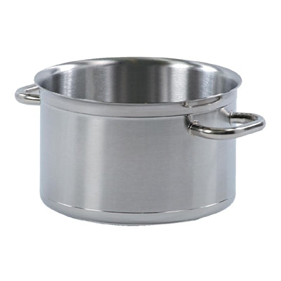 Bourgeat Tradition Plus Boiling Pan 7Ltr