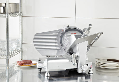 Pantheon MM22 Mincer *Great Value*