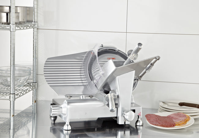 Pantheon MS300 Meat Slicer *Amazing Value*