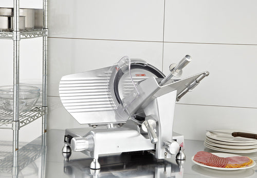 Pantheon MS350 Meat Slicer